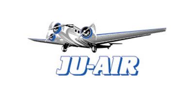 Ju-Air
