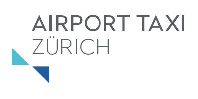Airport Taxi Zürich