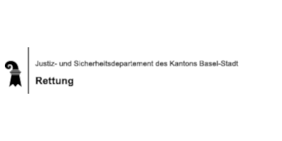 Rettung Basel